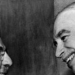 Keynes's General Theory Contains Oddly Few Mentions of