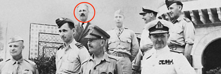 File Allied leaders in the Sicilian campaign jpg Wikipedia