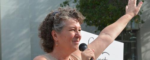 Martha olney Google Search