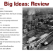 American Economic History: Slides for Wrap-Up Lecture...