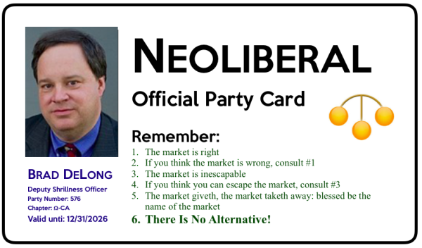 5th_International_Party_Card