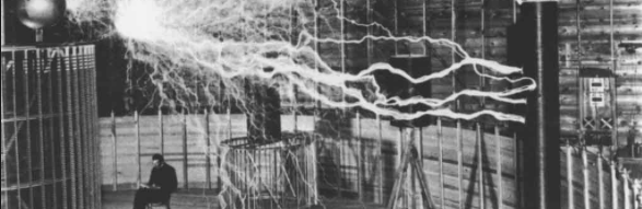 Nikola_tesla_electricity_high_resolution_-_Google_Search
