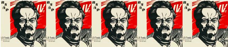 Preview of John Maynard Keynes 1926 Trotsky On England Weekend Reading