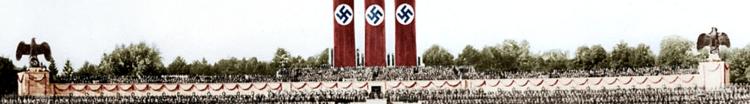 Nuremberg rally Google Search