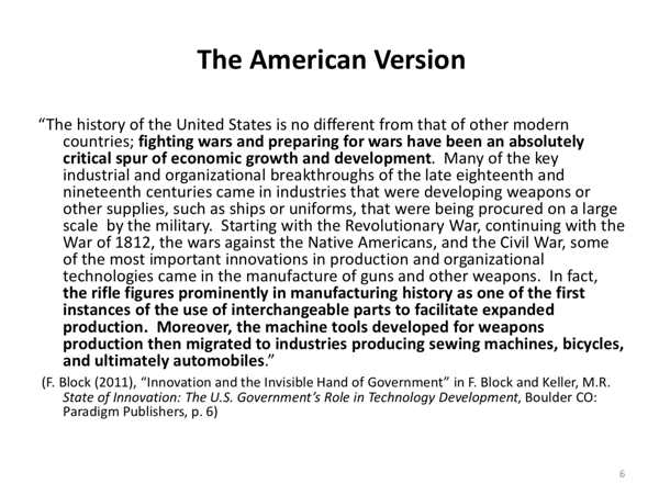 The Digital Revolution and the State BOOK TALK pdf page 6 of 40