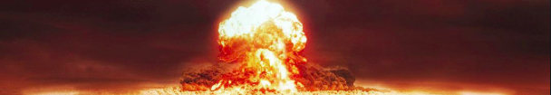 Nuclear explosion Google Search