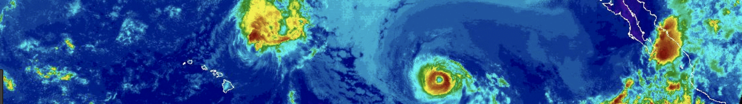 Hurricane olivia pictures Google Search