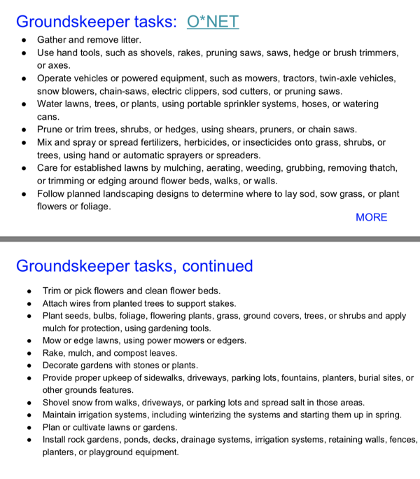 Citris uc org wp content uploads 2018 02 Bots v Tots HalVarian pdf