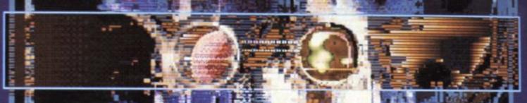 4472 neuromancer dos front cover jpg 800×811 pixels