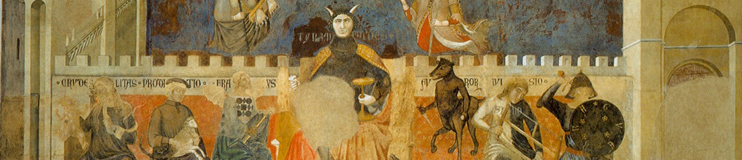 Lorenzetti ambrogio bad govern det The Allegory of Good and Bad Government Wikipedia