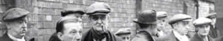 The road to Wigan Pier 75 years on Books The Guardian