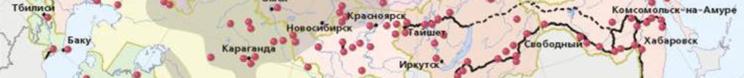 Gulag map jpg 769×464