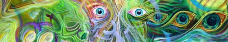 DMT entities Google Search
