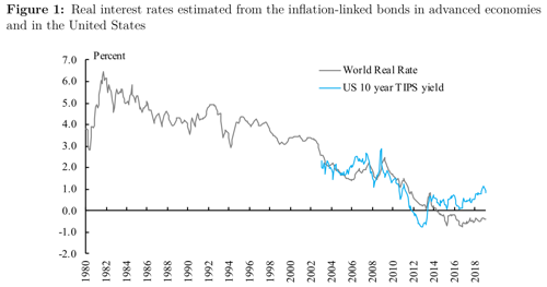 Https www brookings edu wp content uploads 2019 03 On Falling Neutral Real Rates Fiscal Policy and the Risk of Secular Stagnation pdf