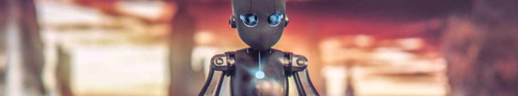 Robo Apocalypse Not in Your Lifetime by J Bradford DeLong Project Syndicate