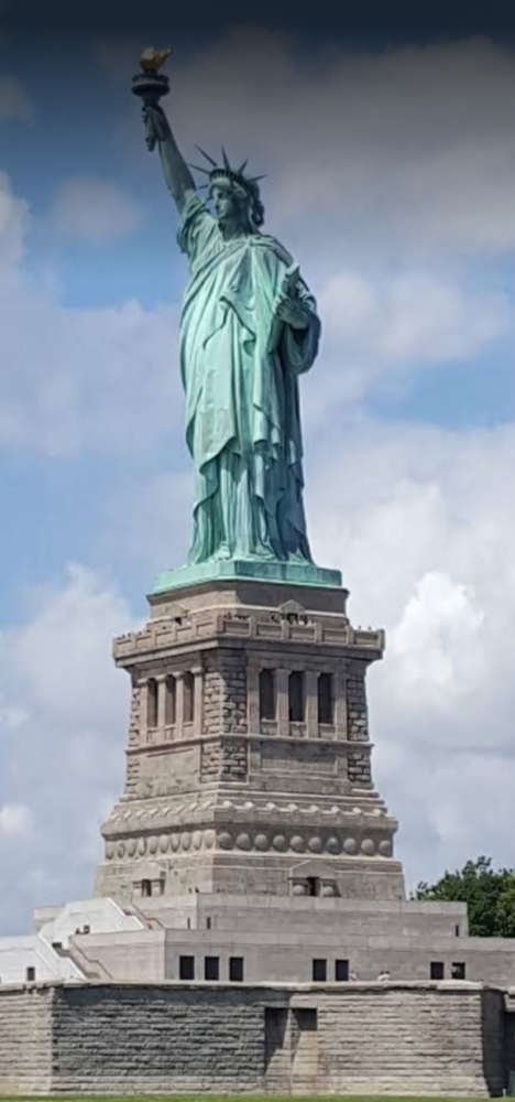 Statue of liberty Google Search