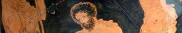 Odysseus Myth Significance Trojan War Odyssey Britannica com