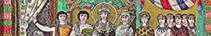 Empres_s_Theodora