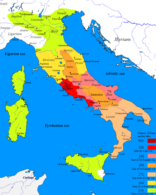 Roman conquest of Italy PNG 1 100×1 200 pixels and Activity Monitor All Processes