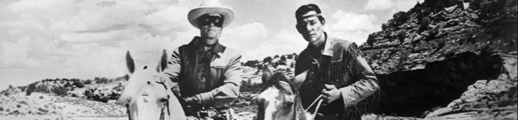 Lone ranger and tonto Google Search