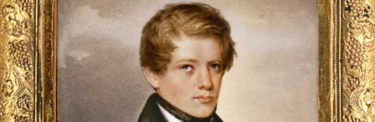 Self-portrait-of-bismarck-as-an-atheistic-young-hegelian