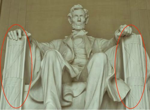 Lincoln2 jpg 400×273 pixels