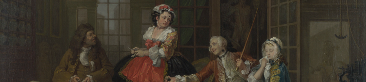Hogarth-marriage-a-la-mode