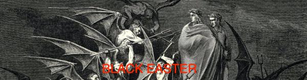 Dore-black-easter