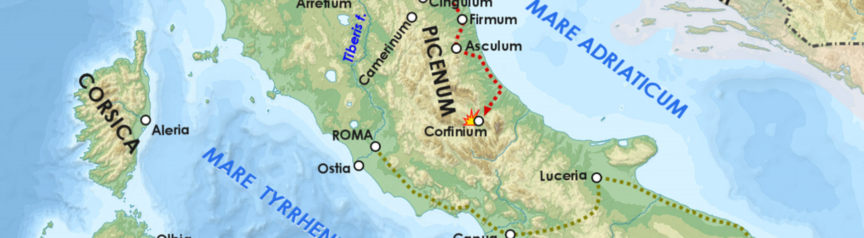 caesars-march-to-corfinum
