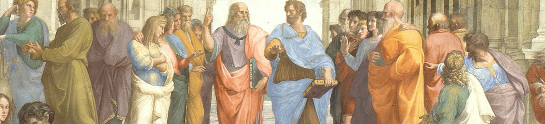 school-of-athens-banner