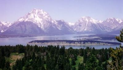 1754067-Purple_Mountains_Majesty-United_States_of_America